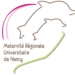 la maternité régionale de nancy